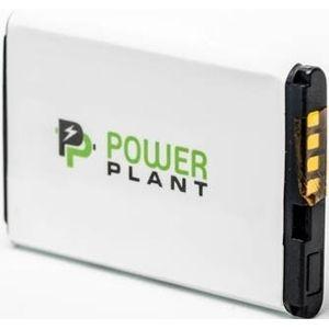 фото PowerPlant Аккумулятор для LG IP-410A KG770 (750 mAh) - DV00DV6145