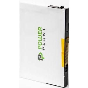 фото PowerPlant Аккумулятор для HTC HERM161 Z (1300 mAh) - DV00DV6158
