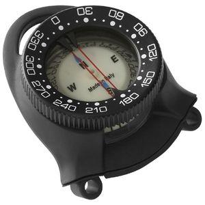 фото Mares Nemo Air Compass Kit (414422)