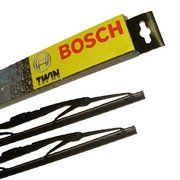 фото Bosch Twin 600/550 (3397001543)