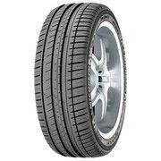 фото Michelin Pilot Sport 3 (245/40R18 97W)