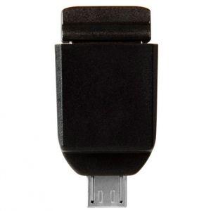 фото Verbatim OTG USB 2.0 8Gb (49820)