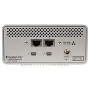 фото ATTO ThunderLink NT 1102 (TLNT-1102)