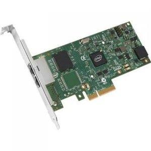 фото Intel I350T2V2BLK