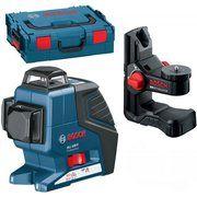 фото Bosch GLL 3-80 P Professional + BM1 L-Boxx (0601063309)