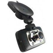 фото Falcon HD41-LCD-GPS