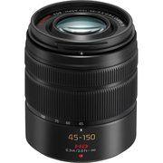 фото Panasonic H-FS45150E 45-150mm f/4.0-5.6 ASPH