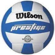 фото Wilson Prestige (WTH3905XB/WTH3906XB)