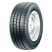 фото Strial Tyres 101 Light Truck (235/65R16 115R)