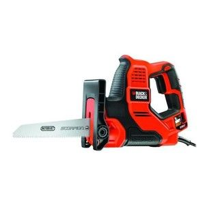 фото Black&Decker RS890K