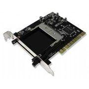 фото Gembird PCMCIA-PCI