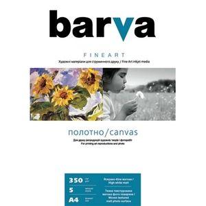 фото Barva IC-XA12-T01