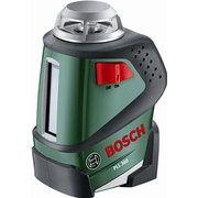 фото Bosch PLL 360 SET