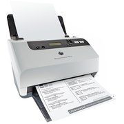 фото HP Scanjet Enterprise 7000 s2 (L2730A)