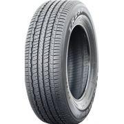 фото Triangle Tire TR257 (245/70R16 107T)