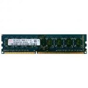 фото SK hynix 2 GB DDR3 1333 MHz (HMT325U6AFR8C/HMT325U6CFR8C)