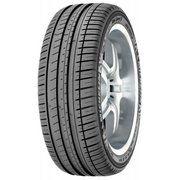 фото Michelin Pilot Sport 3 (215/45R16 90V)