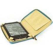 "фото MyBook Wallet Style 6"" Royal Blue (MB30463)"