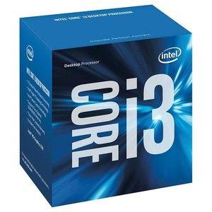 фото Intel Core i3-7100 (BX80677I37100)