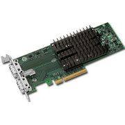 фото Intel EXPX9502CX4
