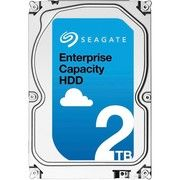 фото Seagate Enterprise Capacity 3.5 HDD (ST2000NM0008)