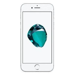 фото Apple iPhone 7 32GB Silver (MN8Y2)