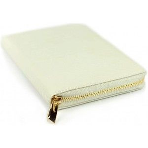 """фото MyBook Wallet Style 6"""" Satin White (MB30465)"""