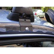 фото Десна-Авто Багажник (комплект поперечин) для Fiat Ulysse