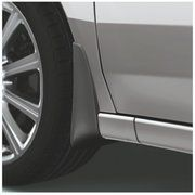 фото Hyundai Брызговик для автомобилей Hyundai/KIA 868311C000