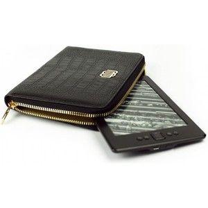 "фото MyBook Wallet Style 6"" Soul Black (MB30464)"