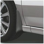 фото Hyundai Брызговик для автомобилей Hyundai/KIA 868311E000