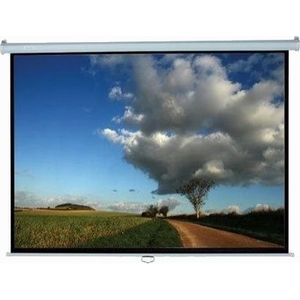 фото Elite Screens M150XWH2