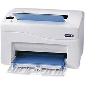 фото Xerox Phaser 6020BI (6020V BI)