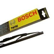 фото Bosch Twin H280 (3397018802) 280 мм
