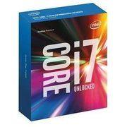 фото Intel Core i7-6700 BX80662I76700