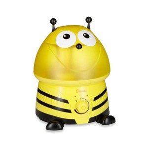 фото Crane Bumblebee (EE-8246)