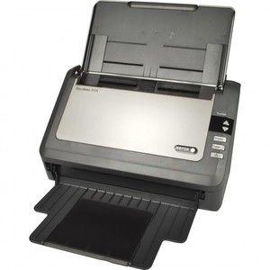 фото Xerox 3125 (100N02793)