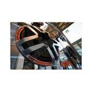 фото Hertz Решетки для динамиков ESG 380 GR