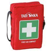фото Tatonka First Aid Compact (2714)
