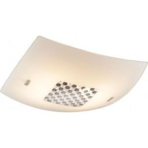 фото Altalusse Потолочный светильник INL-9318C-04 Black&White (8599879904905)