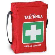 фото Tatonka First Aid Complete (2716)