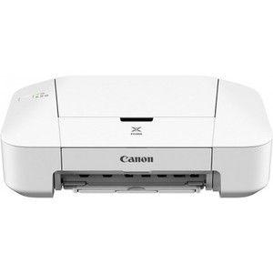 фото Canon PIXMA iP2840 (8745B007)