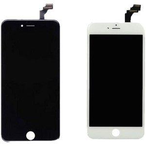 фото Apple Дисплейный модуль для iPhone 6S Plus