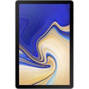фото Samsung Galaxy Tab S4 10.5 64GB LTE Black (SM-T835NZAA)