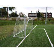 фото Inter Atletika Ворота футбольные алюминиевые 9423BT