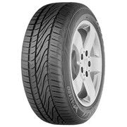 Paxaro SUMMER PERFORMANCE (205/65R15 94H)