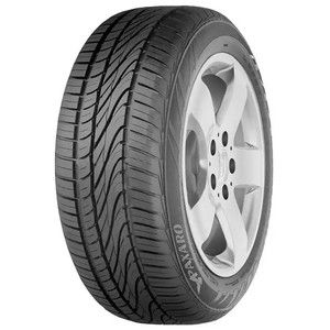фото Paxaro SUMMER PERFORMANCE (205/65R15 94H)