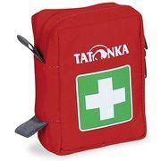 фото Tatonka First Aid S (2810)