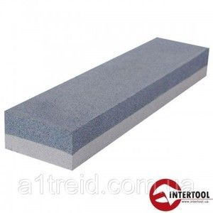 фото Intertool HT-0552