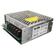 фото Brille DR-25W IP-20 AC 115-230V DC 12V (109144)